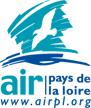Logo d'Air-Pays de la Loire