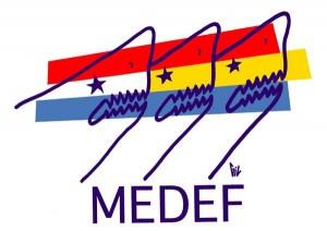 Medef-requins