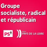 Groupe socialiste, républicain et citoyen