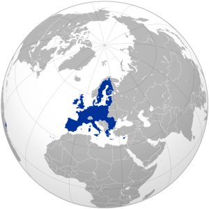 541px-EU27_on_a_globe_svg