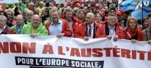 manif_europe_austerite