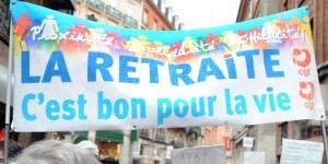 1113866_3_9b69_defile-pour-la-hausse-des-pensions-de-retraite