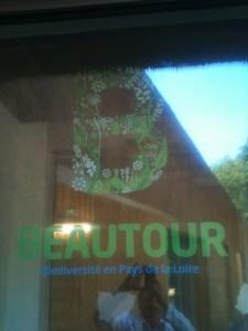 Biodiversité en Pays de la Loire