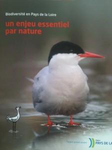 Brochure biodiversité PDL