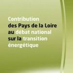 Contribution PdL