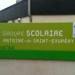 Groupe scolaire Vigneux