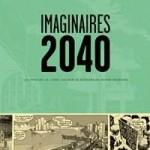 Imaginaires2040