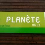 Planète B612