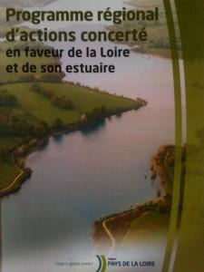 Programme estuaire