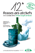 12assisesdesdéchets