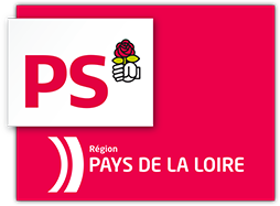 logo groupe PS