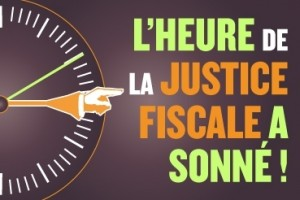 banner_its_time-for_tax_justice_fr
