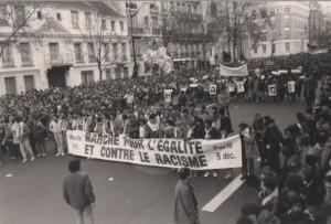 manifestation-anti-racisme-a-paris