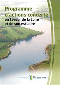 Actions-regionales-pour-la-Loire-et-son-estuaire_image_largeur220