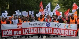 alcatel1511