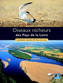 atlas_des_oiseaux_nicheurs_des_pdl_copyright_coordination_lpo_pays_de_la_loire__044515400_1148_11042014