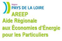 aide-AREEP-pays-loire-TCE