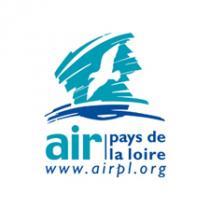 apdl-logo_quadri-300-ppp