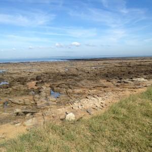 Pointe Saint Gildas 2