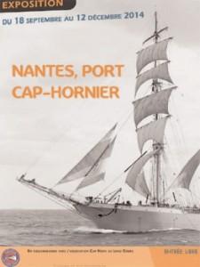 cap-hornier-7267-1