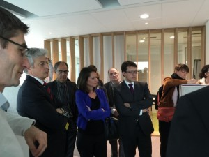 Inauguration Air Pays de la Loire 13(1)