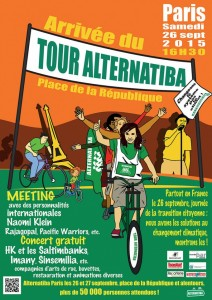 Alternatiba tour webAffBassdefrecto