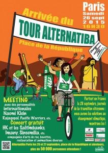 Alternatiba tour webAffBassdefrecto