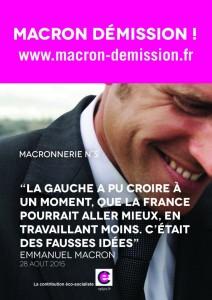 Macron de¦ümission 5b