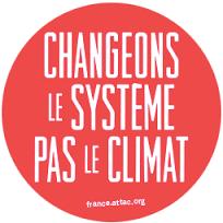 Changeons le système