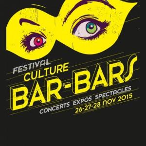 Festival_culture_bar_bars_2015