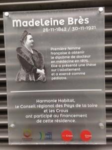 Inauguration Bès (3)