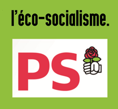 écosocialisme