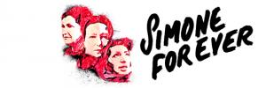 pf-simone-twcover_small