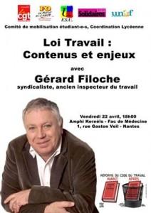 GF à Nantes