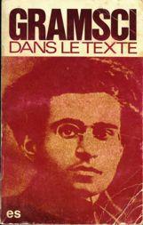 gramsci_dans_le_texte_L20