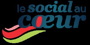 le-social-au-coeur