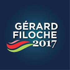 logo-filoche2017
