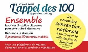 lappel-des-100