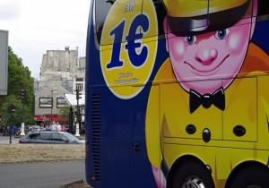 blog-nouvelles-lignes-de-bus-megabus