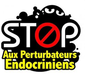 stop_aux_perturbateurs_endocriniens
