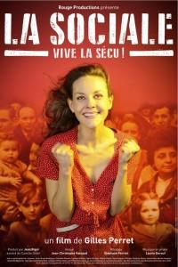 la-sociale-affiche-film-securite-sociale